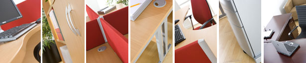 office furniture images