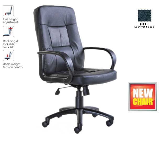 hampshire office chair