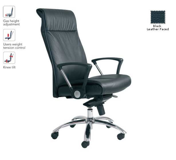 sefton office chair