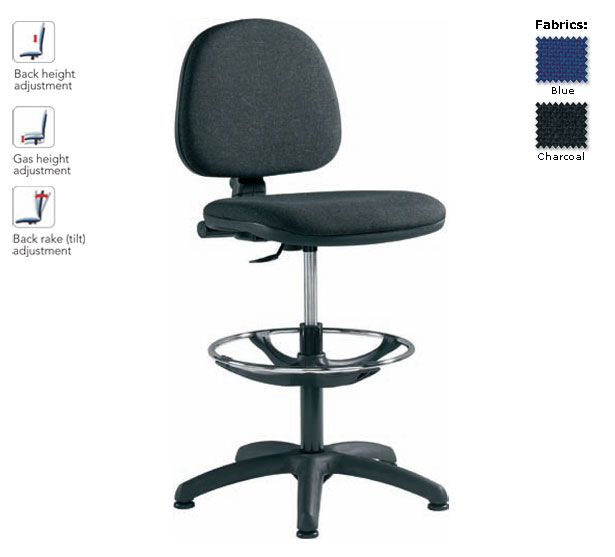 warsaw office chair